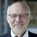 Prof. dr. André Wierdsma