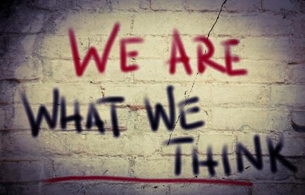 Positief denken, waarom eigenlijk?