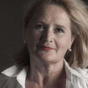 Jacqueline van den Heuvel
