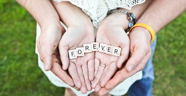 30 tips voor een goede relatie