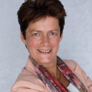 Karin van Toor