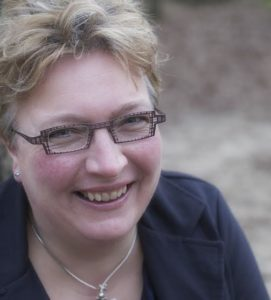 Michaëla Wierdsma