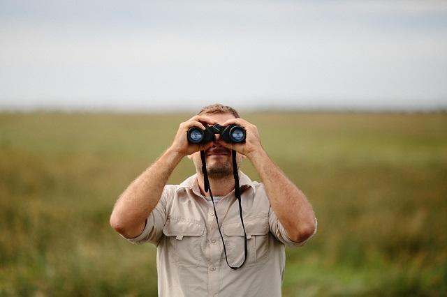 zichtbaar ondernemen zichtbaarheid