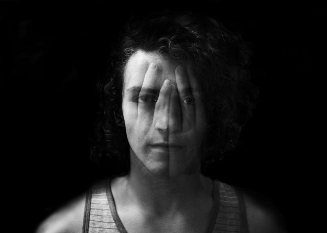 3 tips om zichtbaar te zijn als expert