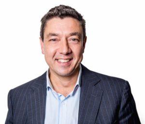 Marco Buschman